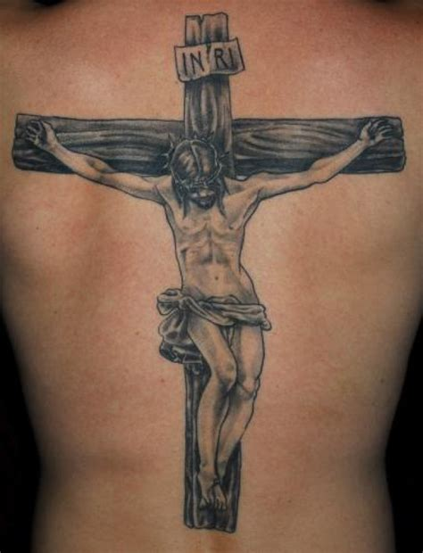 35 inspiring religious tattoos art and design