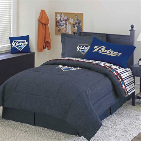 denim comforter twin san diego padres team denim twin comforter sheet set