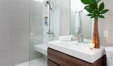 image of bathroom bathroom stories and guides on houzz tips from the experts