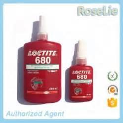 retaining compound quality retaining compound for sale