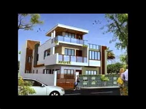 small indian house plans modern small indian house plans modern