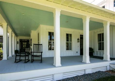 modern home design carolina a modern farmhouse for sale in north carolina hooked on