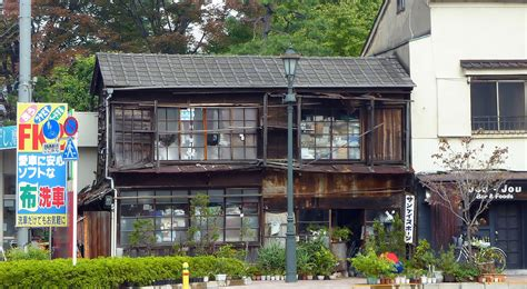 buy house in tokyo quintessential old style tokyo house 171 traveljapanblog com