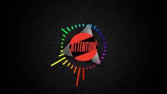 download lagu attention charlie puth download lagu charlie puth attention instrumental karaoke