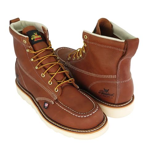 can boat shoes be resoled can thorogood boots be resoled best picture of boot