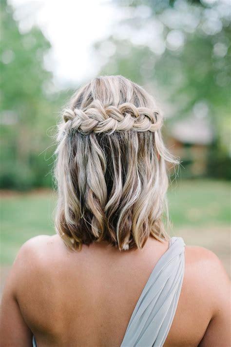 homecoming hairstyles short hair pinterest best 25 short prom hairstyles ideas on pinterest short