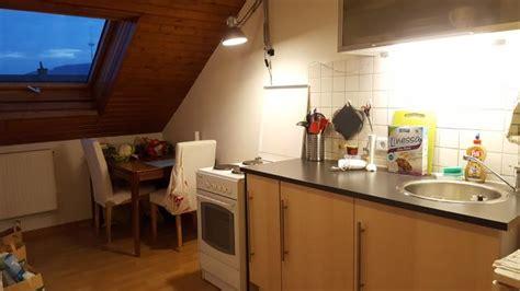 wohnungen koblenz karthause helle 2 zimmer dachwohnung wohnung in koblenz karthause