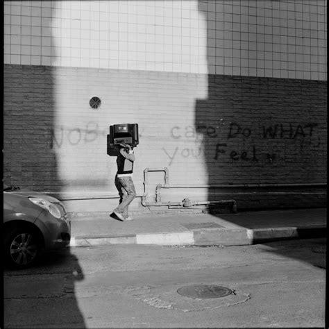 Analog Photographer analog photography photography by victor bezrukov