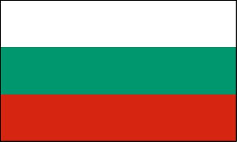Search Bulgaria Bulgarian Flag Images Search
