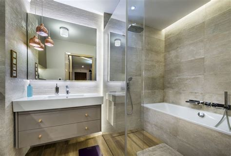 bathroom lighting requirements requirements for electrical wiring in a bathroom