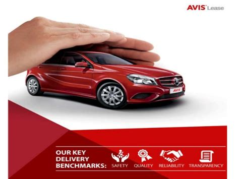 car leasing for new companies car leasing companies driverlayer search engine