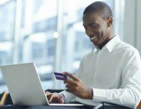 Best Credit Cards For Business Owners
