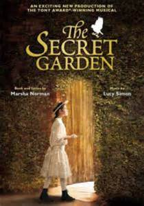 The Secret Garden Play by Uw Richland Theatre The Secret Garden Open Auditions Southwest Wisconsin Community Of