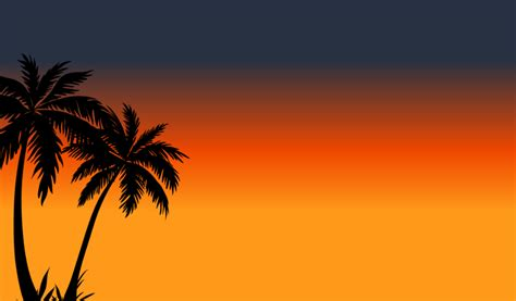 css animate background color css animated sunset background gradient codeseek