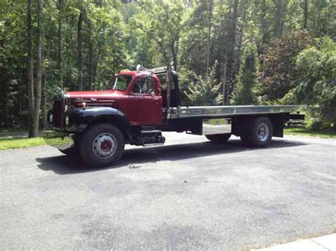 flat bed tow truck chevrolet c5500 2006 flatbeds rollbacks