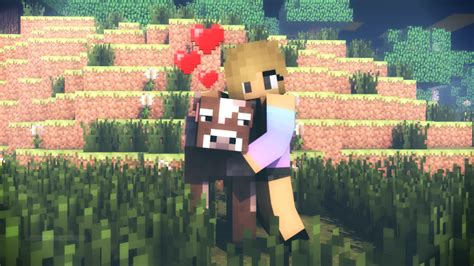 girly minecraft wallpaper free gfx signatures banners profile pictures nyan