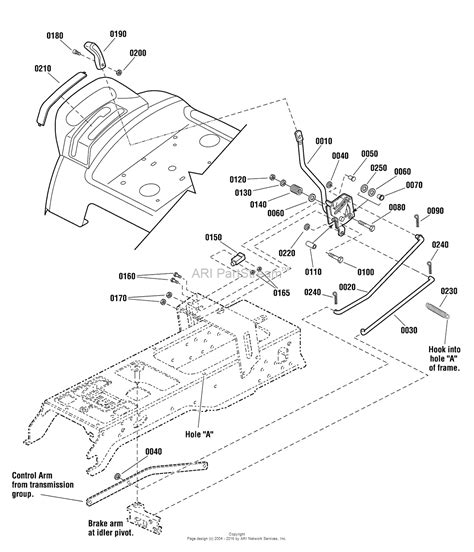 massey ferguson mf 12 parts diagrams imageresizertool