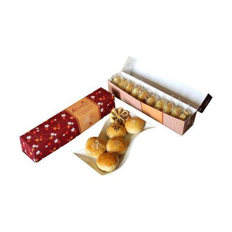 Pia Tata Rasa Coklat Keju Kacang Hijau Kacang Merah Durian Isi 10 jual pesona nusantara pia cur 6 rasa coklat keju