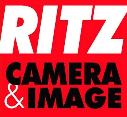 ritz camera centers wikipedia