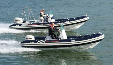 big rib boat ribss rigid inflatable boats accessories options from