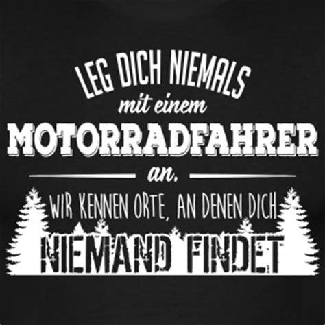 Motorrad Spr Che Englisch by Suchbegriff Quot Motorrad Spr 252 Che Quot T Shirts Spreadshirt