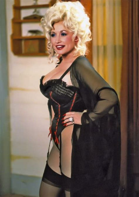 whore houses 17 best images about queen of country dolly parton on pinterest sylvester stallone