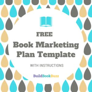 6 Free Stock Image Sources For Author Blogs Build Book Buzz Advertising Plans Book Template