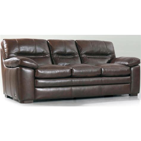 violino italian leather sofa reviews violino leather sofa sofa review