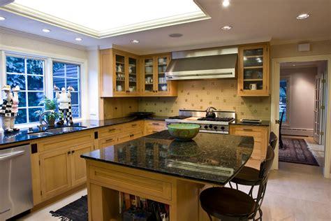 cabinets dark deborah hall reviews kitchen deborah hall