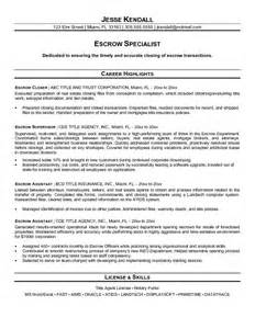 Municipal Bond Trader Sle Resume by Bail Sle Resume
