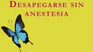 desapegarse sin anestesia como walter riso desapegarse sin anestesia psicolog 237 a en radio euskadi graffiti eitb audios