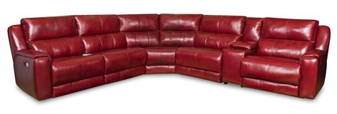 sectional sofa with cup holders southern motion dazzle sectional sofa with 5 seats and cup