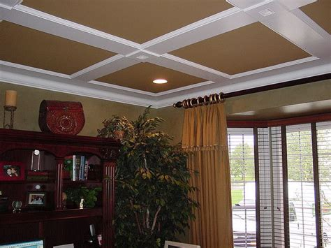 shallow coffered ceiling coffered ceiling shallow search for the forever