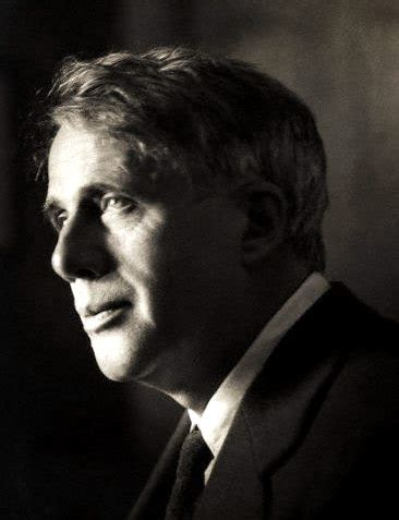 biography robert frost robert frost pictures and photos