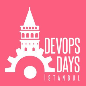 papercall.io devopsdays İstanbul 2018