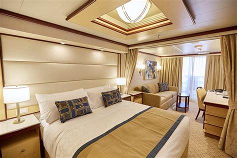 Princess Luxury Doctor Dalmation majestic princess cruise ship review cruise international