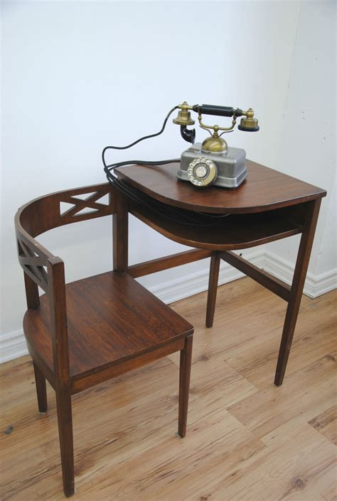 vintage telephone bench vintage phone table naked wresting