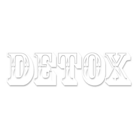 Lo Cal Kitchen Detox by De Tox Packages The Lo Cal Kitchen