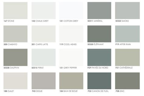 restoration hardware colors restoration hardware interior paint colors amanda carol
