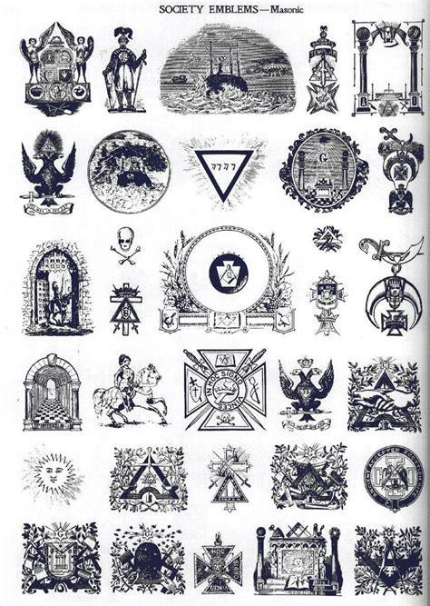 illuminati masonic symbols masonic symbols itunes masonic
