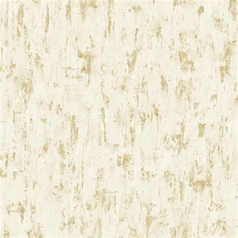 glitter wallpaper b and q aurulent texture cream encased glitter wallpaper