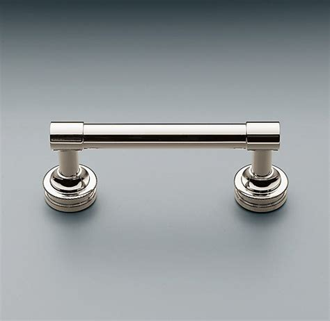 Restoration Hardware Knobs And Handles by Meer Dan 1000 Kitchen Hardware Op Keuken