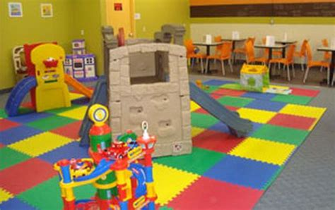 friendly coffee shops a kid friendly coffee shop business opportunities