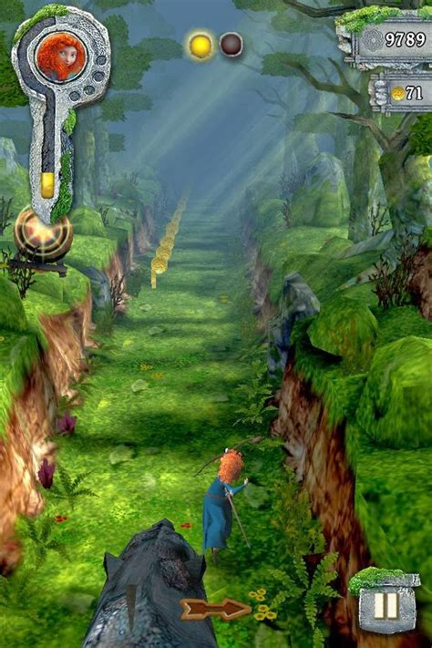 temple run brave apk kimboleeey temple run brave apk