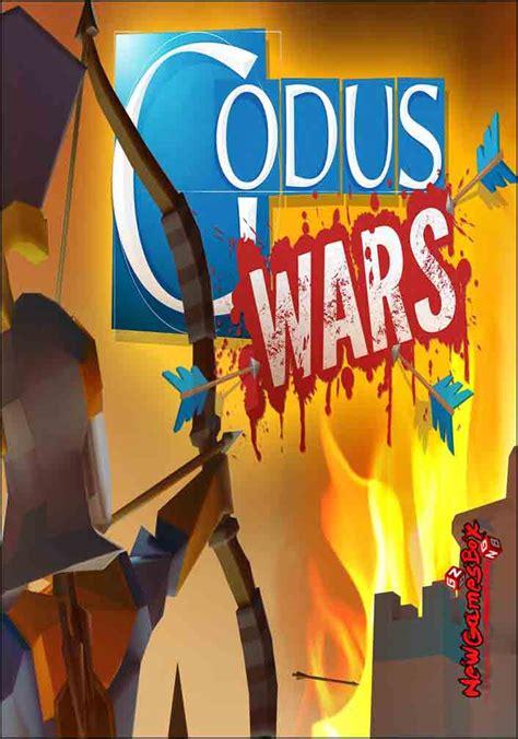 godus pc game free download newhairstylesformen2014 com godus wars free download full version pc game setup
