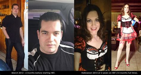 before and after mtf and ftm transgender youtube cyrsti s condo january 2015