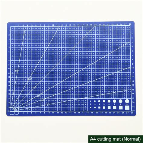 Quilting Cutting Mats by 24 Quilting Tools Rulers Cutting Mats Cutters