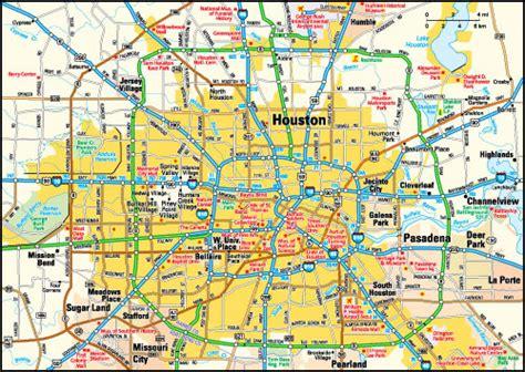 houston on a map of texas sub zero repair houston i houston sub zero repair
