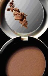 Mac Sunstrip Product by New Mac Sunstrip Collection Makeup And