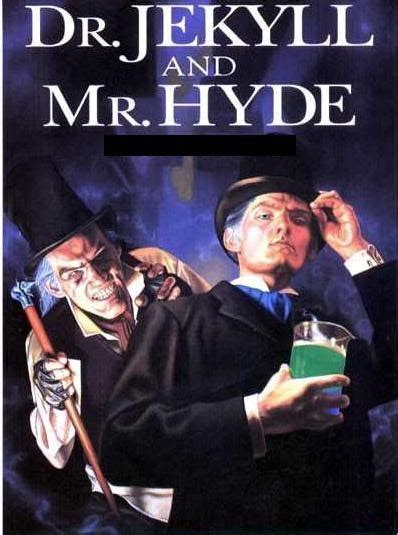 dr jekyll and mr 1447982185 psicoliteratura larre analisis psicologico quot dr jekyll y mr hyde quot